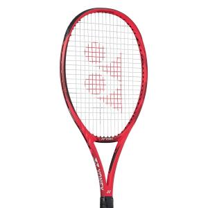 Yonex Vcore Tennis Racket Yonex Vcore 95 (310gr) 18VC95YX