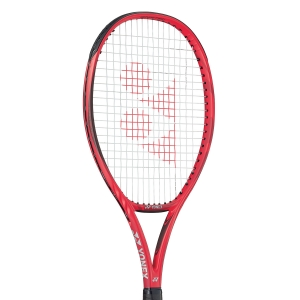 Test Racket Yonex Vcore Feel (250gr)  Test TEST.18VCFEELDEMOG2