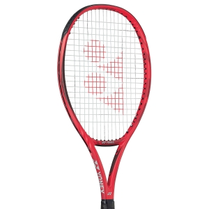 Test Racket Yonex Vcore Game (270gr)  Test TEST.18VCGAMEDEMOG2