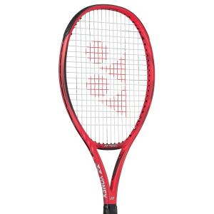 Racchetta Tennis Yonex Vcore Yonex Vcore Game 100 (270gr) 18VCOREGAME