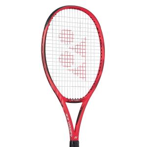 Test Racket Yonex Vcore 98 (305gr)  Test TEST.18VC98DEMO
