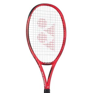 Racchetta Tennis Yonex Vcore Yonex Vcore 98 (305gr) Plus 18VC98PYX