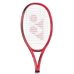 Racchetta Tennis Yonex Vcore Yonex Vcore 98L (285gr) 18VC98YXL