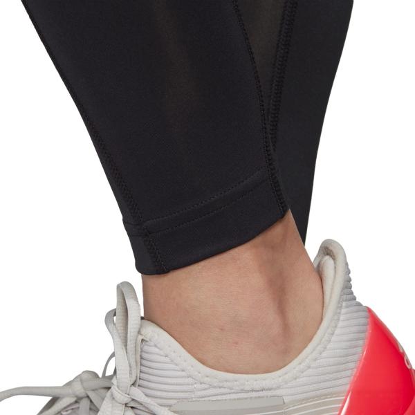 Adidas Club Tights - Black