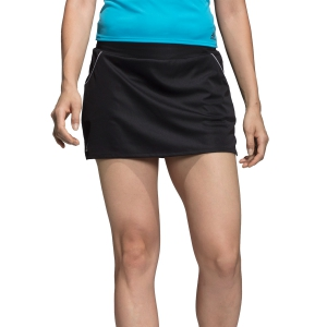Skirts, Shorts & Skorts Adidas Club Skirt  Black DW9135