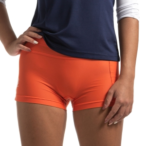 Faldas y Shorts Australian Lift 3in Shorts  Arancio I9076317149