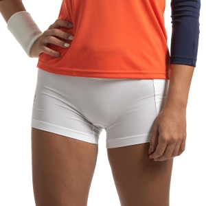 cheap for discount 33464 f7fa4 Gonne e Pantaloncini Tennis Donna | MisterTennis.com