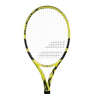 Racchetta Tennis Babolat Pure Aero Babolat Pure Aero Team 101358