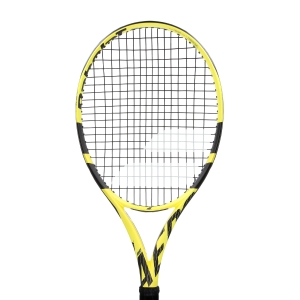 Racchetta Tennis Babolat Pure Aero Babolat Pure Aero Plus 101356