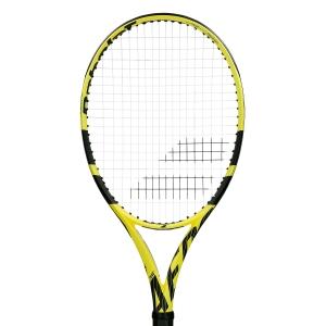 Babolat Pure Aero Tennis Racket Babolat Pure Aero 2019 101354
