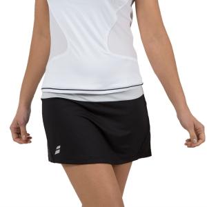 Skirts, Shorts & Skorts Babolat Core Skirt  Black/Grey 3WS180812000