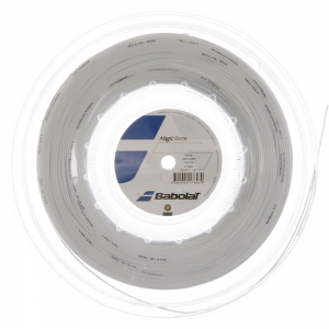 Multifilament String Babolat Magic Force 1.35 200 m Reel 243073101135