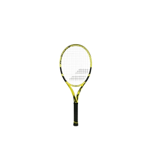 Various Accessories Babolat Mini Racket Pure Aero 741008191