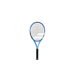 Various Accessories Babolat Mini Racket Pure Drive 741007136