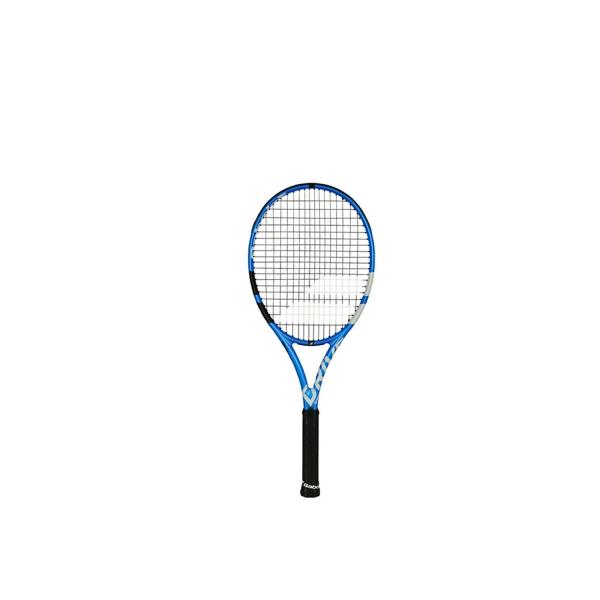 Babolat Mini Racket Pure Drive 741007-136