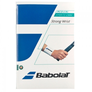 Supports Babolat Strong Wrist 720006100