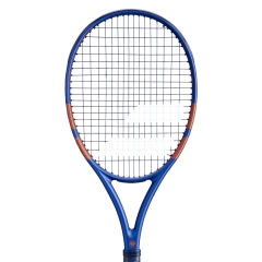 Babolat Pure Drive Team Limited French Open