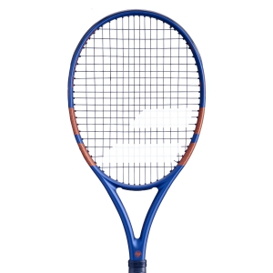 Babolat French Open Tennis Racket Babolat Pure Drive Team Limited French Open 101365