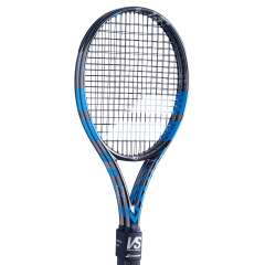 Babolat Pure Drive VS 300 gr - Pair