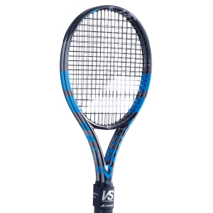 Babolat Pure Drive Tennis Racket Babolat Pure Drive VS 300 gr  Pair 101328
