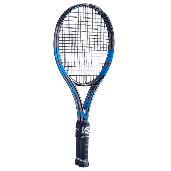 Babolat Pure Drive VS 300 gr - Pair 101328