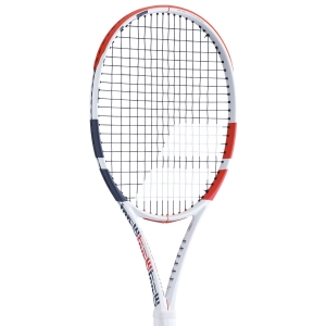 Racchetta Tennis Babolat Pure Strike Babolat Pure Strike 100 101400