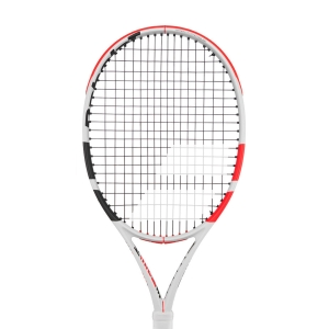 Babolat Junior Tennis Racket Babolat Pure Strike Junior 25 140400