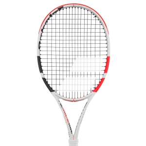 Babolat Junior Tennis Racket Babolat Pure Strike Junior 26 140401