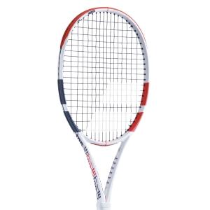 Racchetta Tennis Babolat Pure Strike Babolat Pure Strike Lite 101408