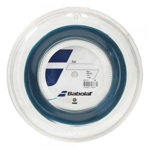Corde Multifilamento Babolat Xcel 1.25 Matassa 200 m  Blue 243110136125