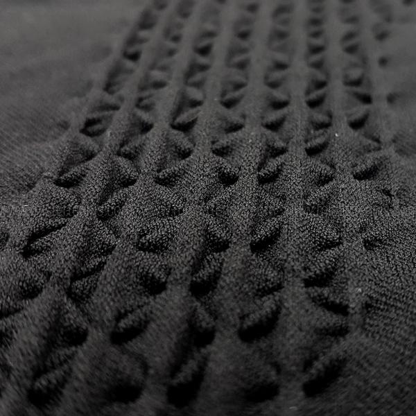Compressport Racket On/Off Compression T-Shirt - Black