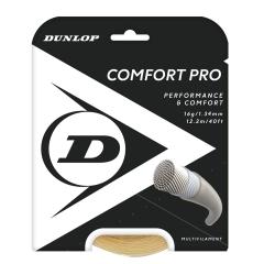 Dunlop NT Touch 1.27 Set 12 m - Natural