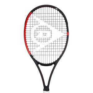 Dunlop Srixon CX Tennis Racket Dunlop Srixon CX 200 LS 10279380