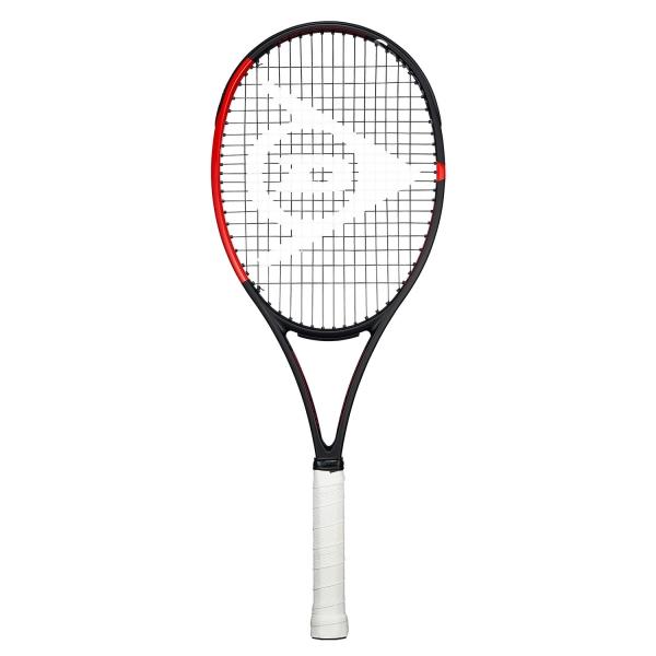 Dunlop Srixon CX 200 LS 10279380