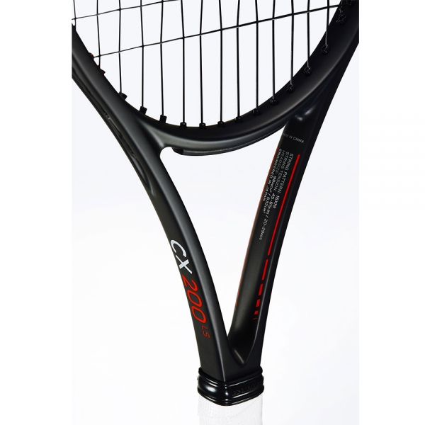 Dunlop Srixon CX 200 LS