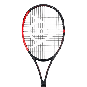 Dunlop Srixon CX Tennis Racket Dunlop Srixon CX 200 Plus 10279375