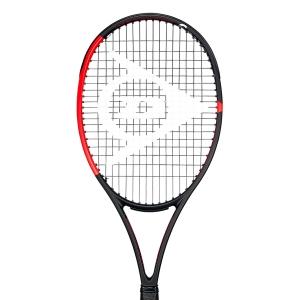 Dunlop Srixon CX Tennis Racket Dunlop Srixon CX 200 10279371