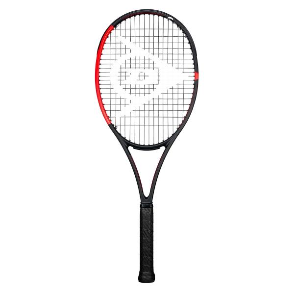 Dunlop Srixon CX 200 10279371