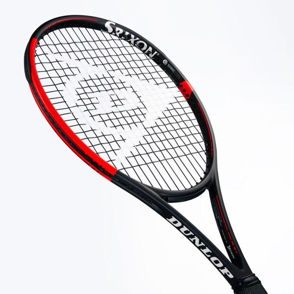 Dunlop Srixon CX 200