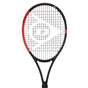 Dunlop Srixon CX Tennis Racket Dunlop Srixon CX 200 Tour (16x19) 10279367