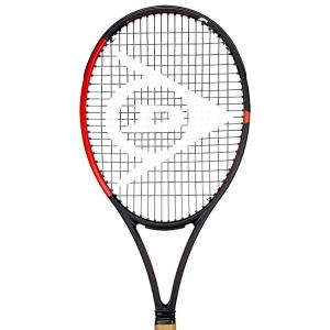 Dunlop Srixon CX Tennis Racket Dunlop Srixon CX 200 Tour (18x20) 10279364