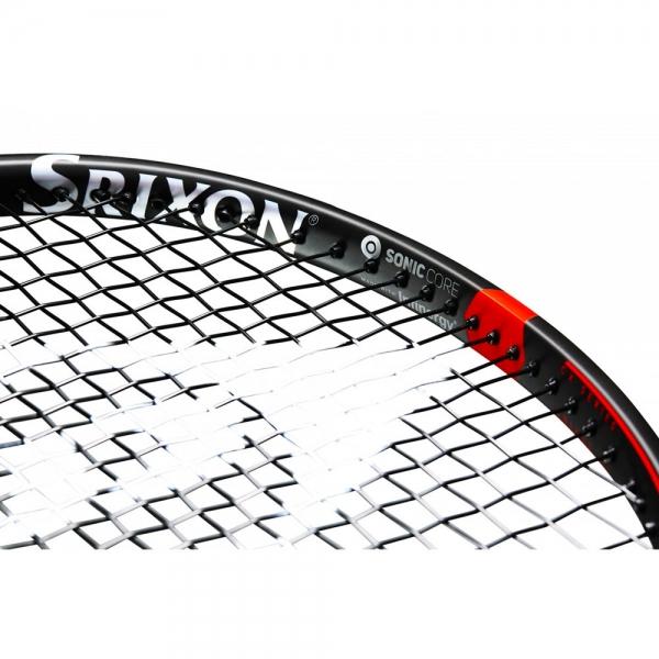 Dunlop Srixon CX 200 Tour (18x20)