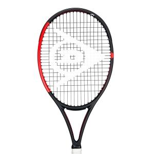 Dunlop Srixon CX Tennis Racket Dunlop Srixon CX 400 10279383