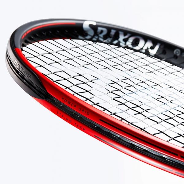 Dunlop Srixon CX 400