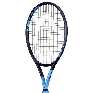 Racchetta Tennis Graphene 360 Instinct Head Graphene 360 Instinct MP Reverse 230919