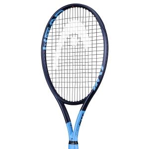 Racchetta Tennis Graphene 360 Instinct Head Graphene 360 Instinct S Reverse 230929
