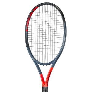Test Racket Head Graphene 360 Radical Lite  Test TEST.233949