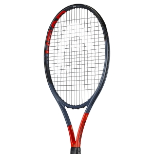 Raquetas Tenis Graphene 360 Radical Head Graphene 360 Radical MP Lite 233929