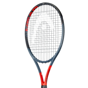 Graphene 360 Radical Tennis Racket Head Graphene 360 Radical Pro 233909