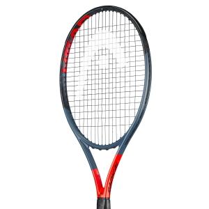 Test Racket Head Graphene 360 Radical S  Test TEST.233939